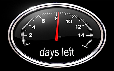 _addon_images_products_countdown.png