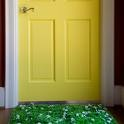 welcome yellow door bedroom.jpg