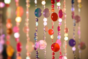olivier bataille beads