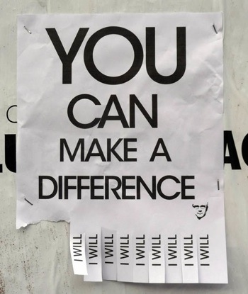 you can make difference.jpg