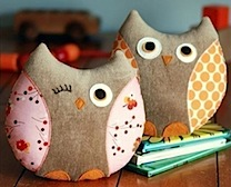 owl softies stella and stewart.jpg