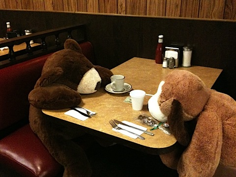 bears have tea 2.jpg