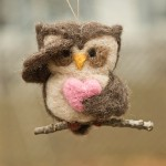needlefelted-owl-ornament-scratchcraft.jpg