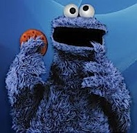 cookie monster.jpeg