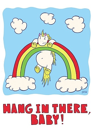 hang in there unicorn.jpeg
