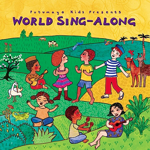 _sites_default_files_324_WorldSingAlong_Cover_Square_WEB.jpg