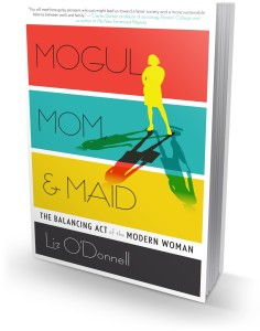 mogulmommaid-cover-236x300