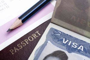 passport-and-visa-600x400