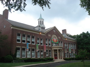 Edgemont_Elementary_School,_Montclair_NJ_(2006)